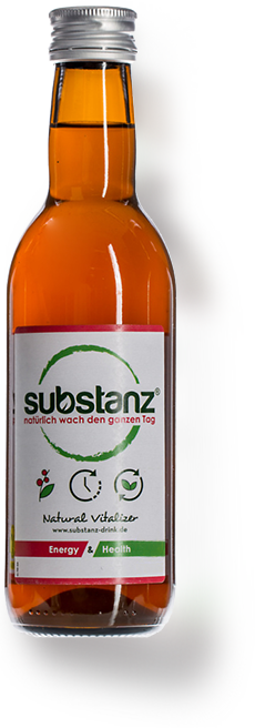 substanz energy drink